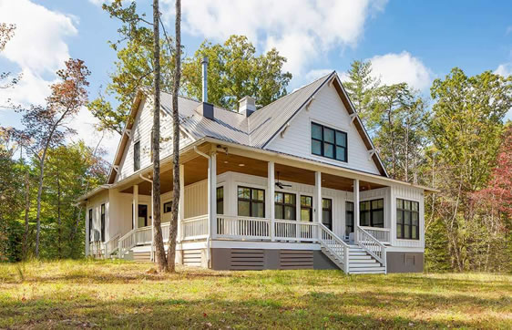 modern-farmhouse-front-sineath562