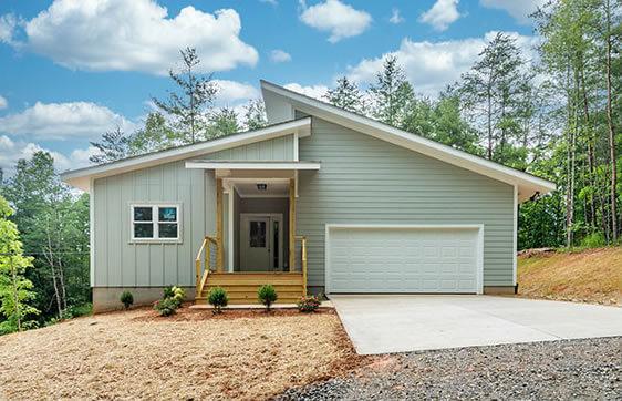 home-for-sale-509-unit-4-Sineath
