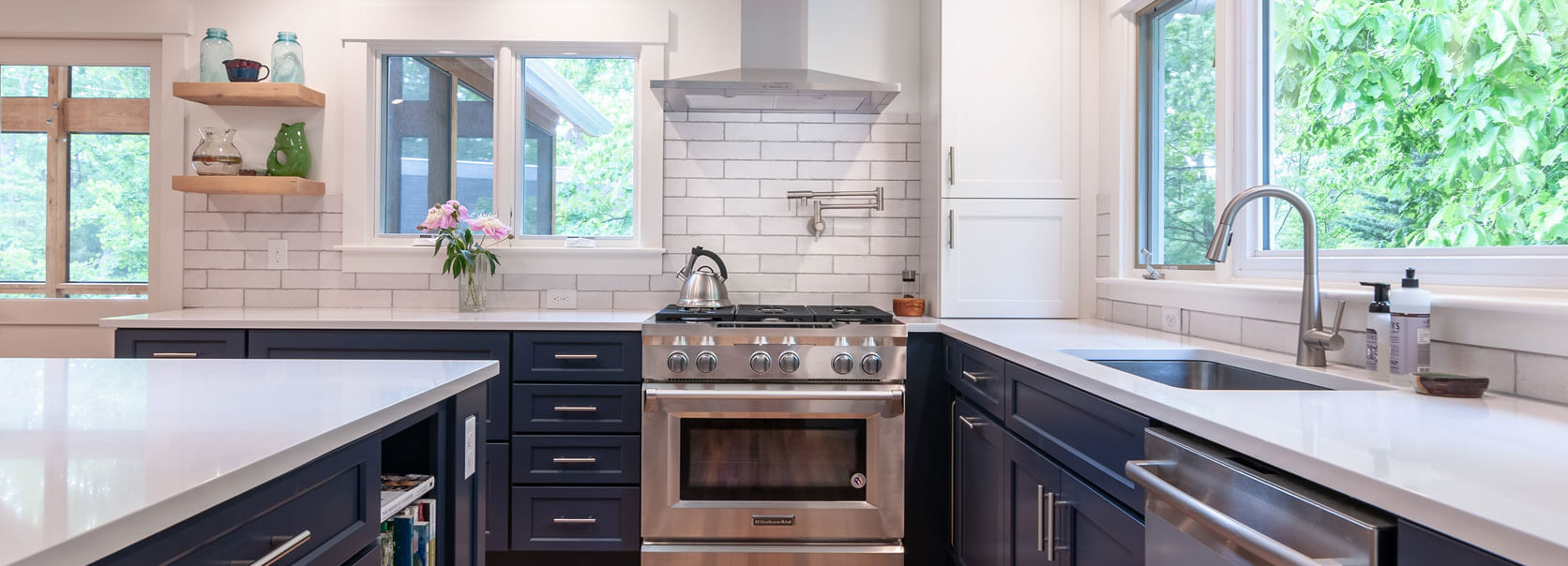 kitchen-remodels-top-sineath-construction