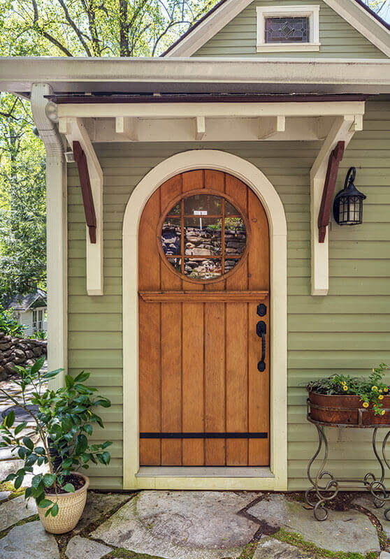 montreat-cottage-door-sineath-v