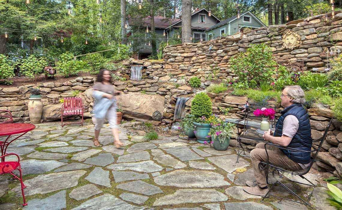 montreat-cottage-lifestyle-sineath