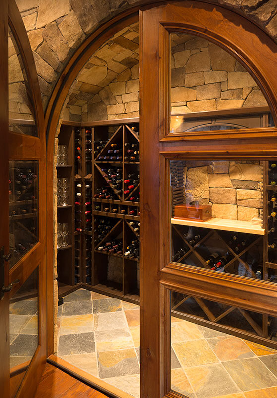mountainside-lodge-wine-cellar-sineath-v