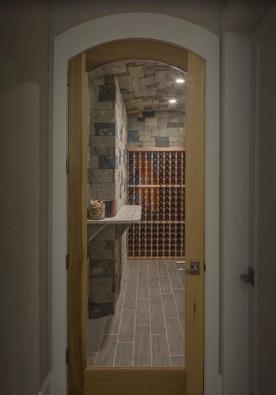 round-modern-wine-cellar-sineath-v
