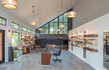 thumbnail-medical-office-retail-sineath