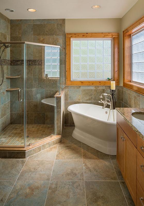 timeless-mtn-cabin-bathroom-sineath-v