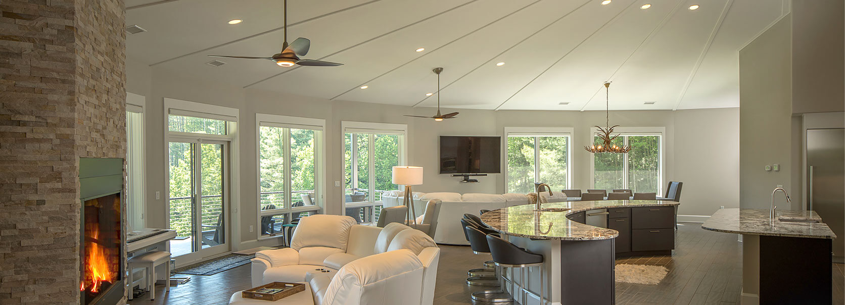 whole-home-remodel-sineath-construction