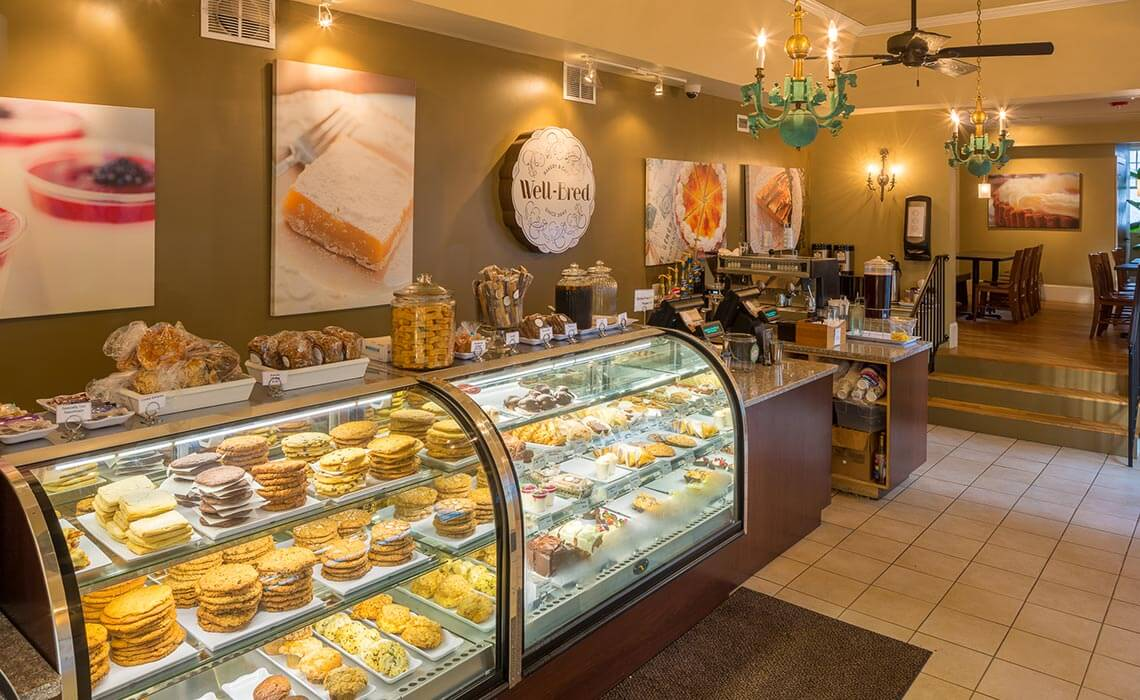 a-staple-bakery-pastries-sineath