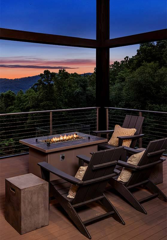 along-the-ridge-firepit-sineath-v