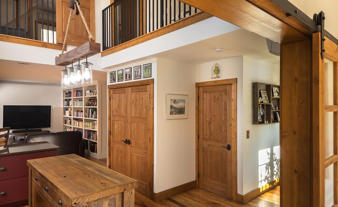 cabin-woods-kitchen-sineath