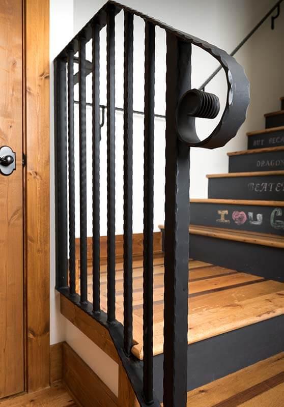 cabin-woods-railing1-sineath-v