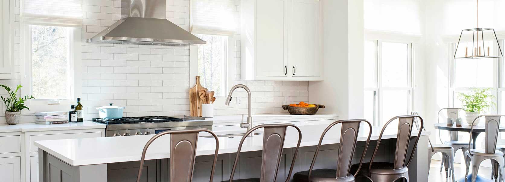 custom-kitchen-sineath-construction