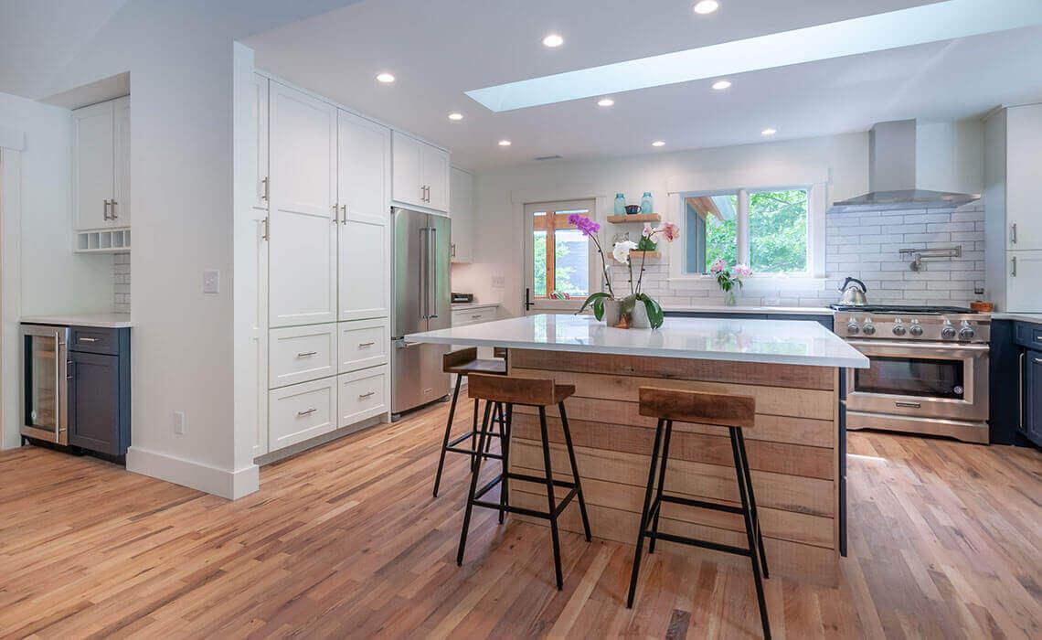 dream-kitchen-complete-sineath
