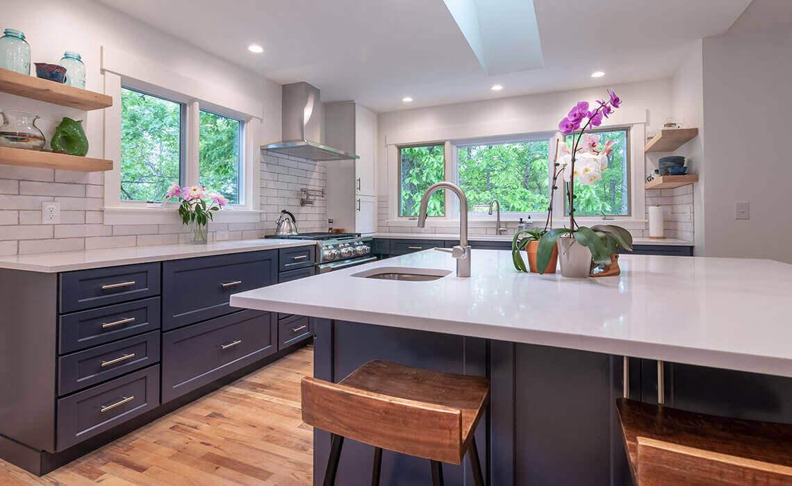 dream-kitchen-sink-sineath