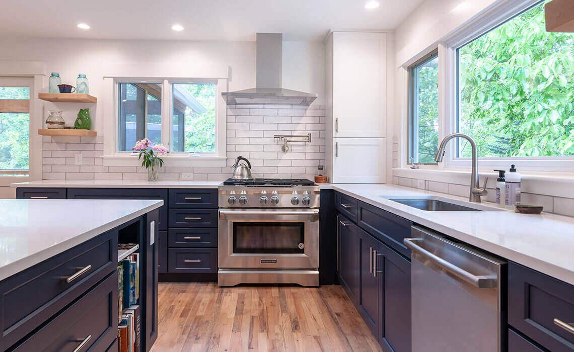 dream-kitchen-stove-sineath