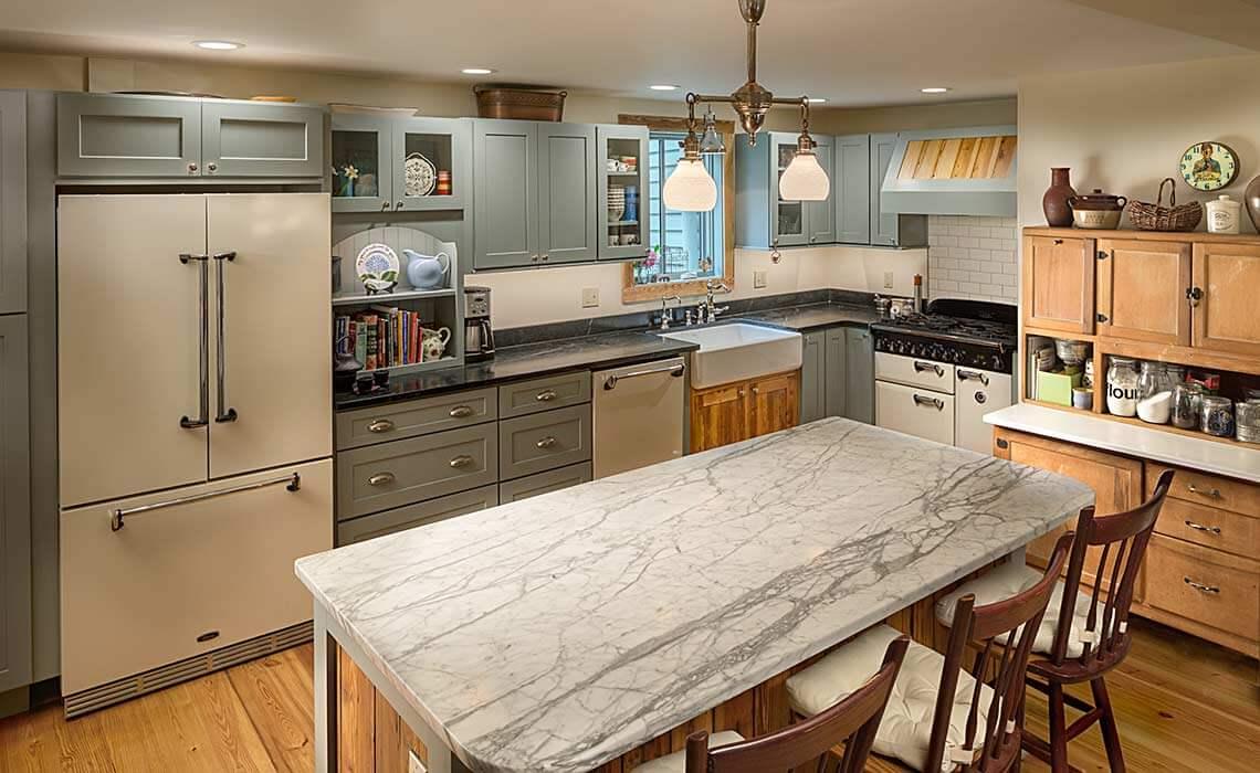 montreat-cottage-kitchen1-sineath