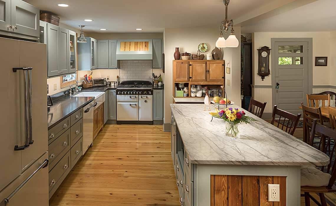 montreat-cottage-kitchen2-sineath