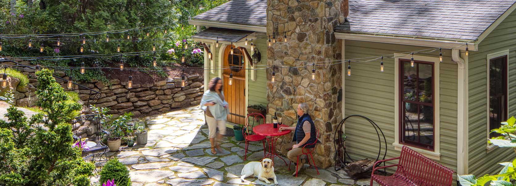 montreat-cottage-lifestyle-sineath3