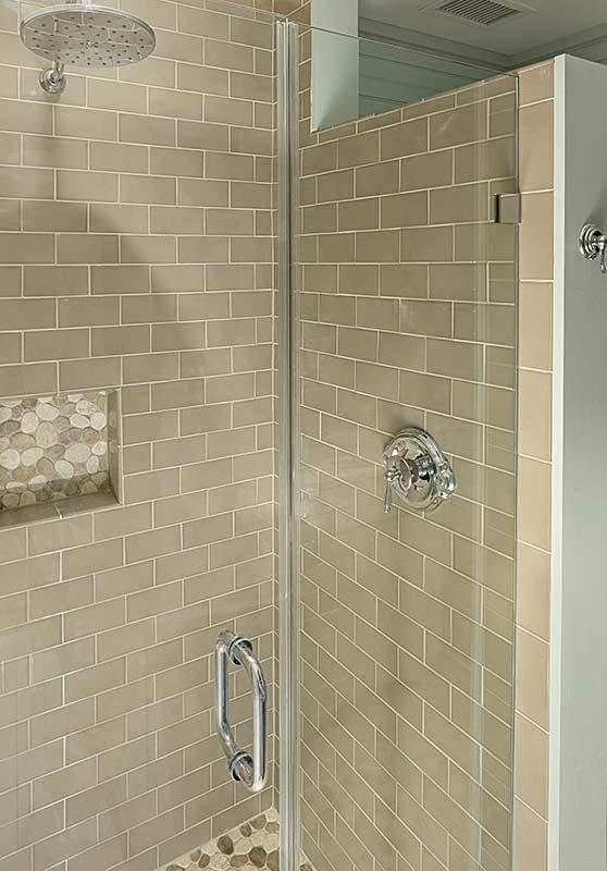 montreat-cottage-shower-sineath-v