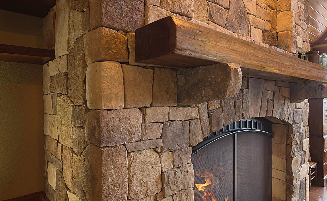 mountainside-lodge-chimney-sineath