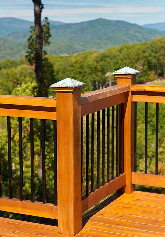 outdoor-spaces-railing2-sineath-v