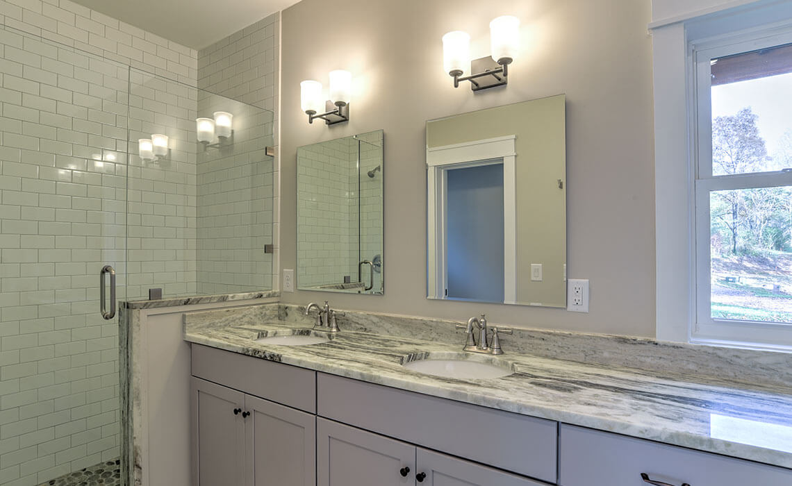 ridgetop-retreat-bathroom-sineath