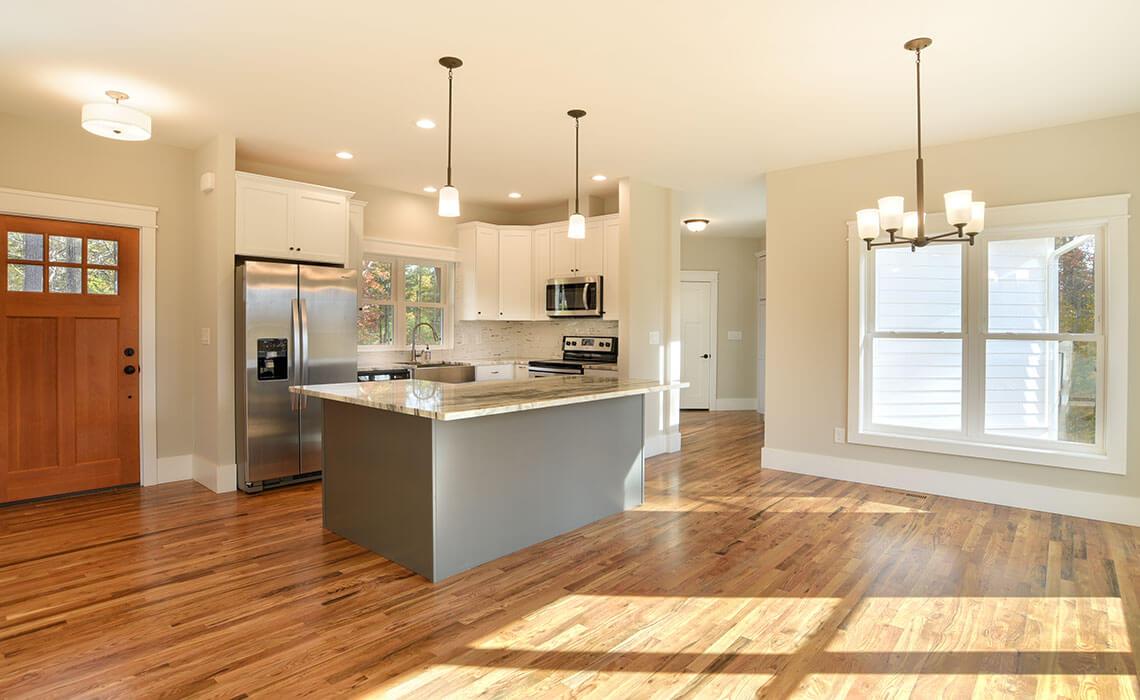 ridgetop-retreat-kitchen-sineath