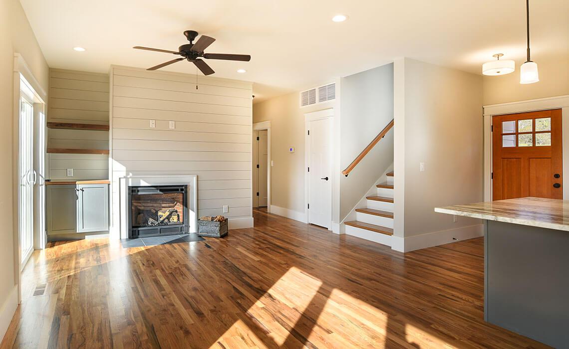 ridgetop-retreat-living-room-sineath