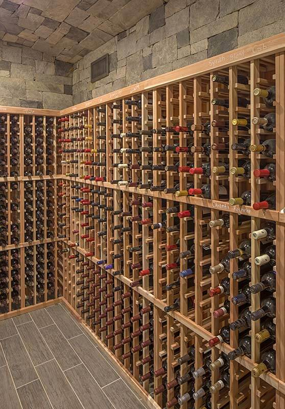 round-modern-wine-cellar2-sineath-v