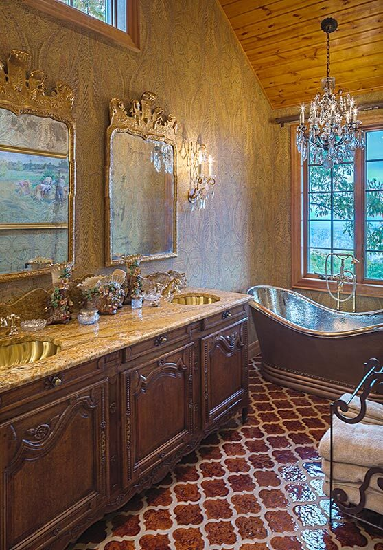 stately-mtn-cottage-bathroom1-sineath-v