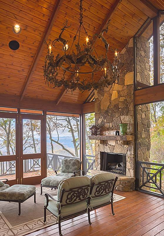stately-mtn-cottage-porch-sineath-v