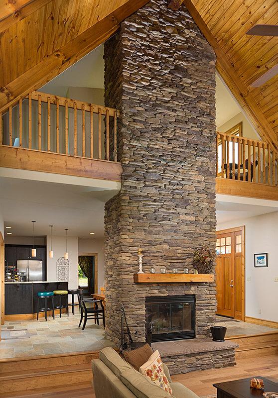 timeless-mtn-cabin-chimney-sineath-v