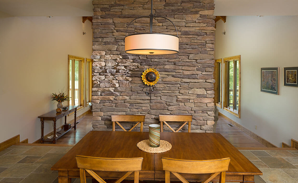 timeless-mtn-cabin-dining-sineath