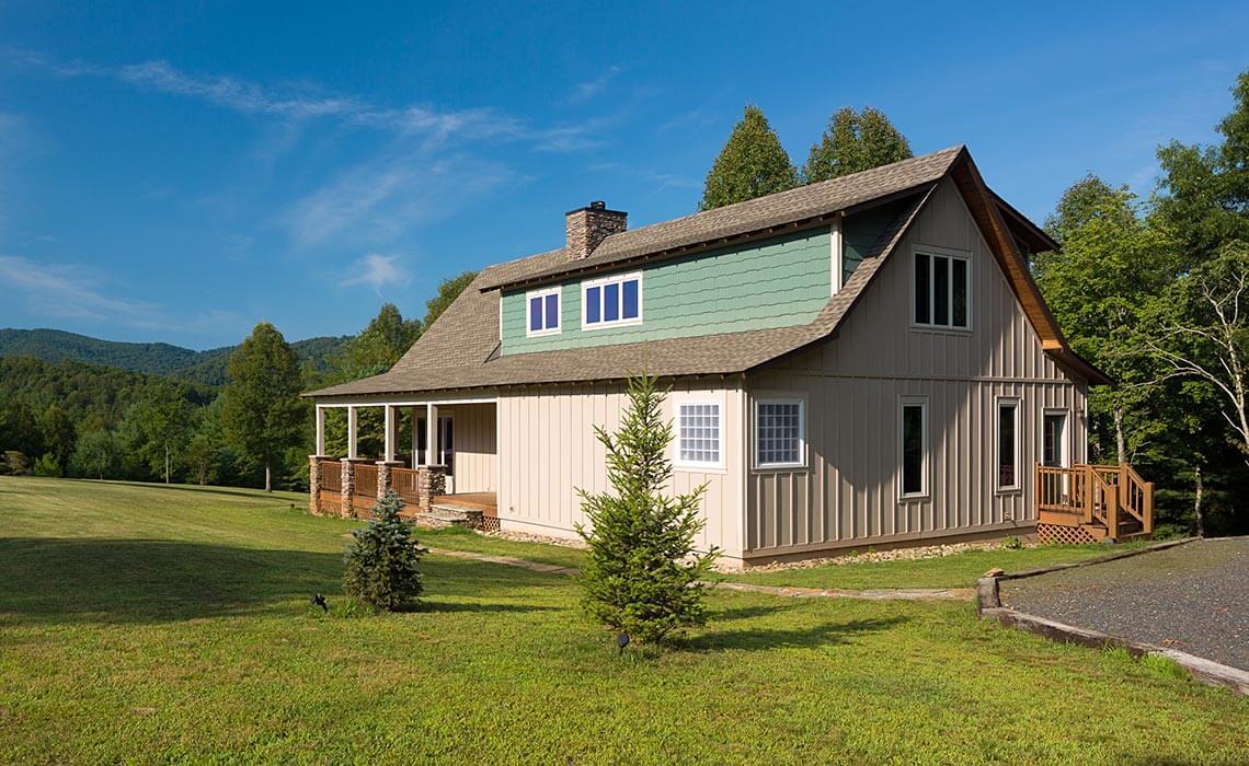 timeless-mtn-cabin-rear-sineath