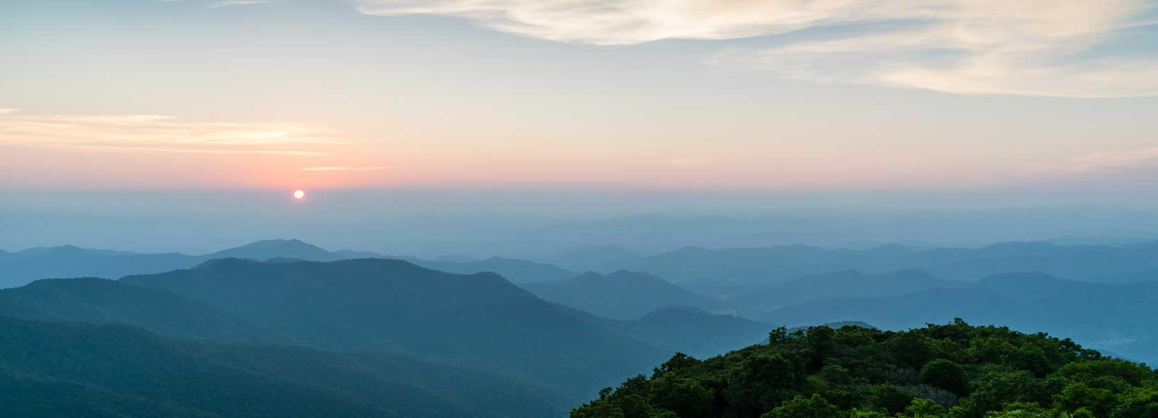 view-of-blue-ridge-mountains