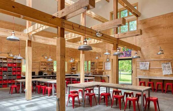 685-art-building-beams-sineath