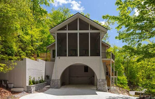 685-award-winning-addition-garage-sineath