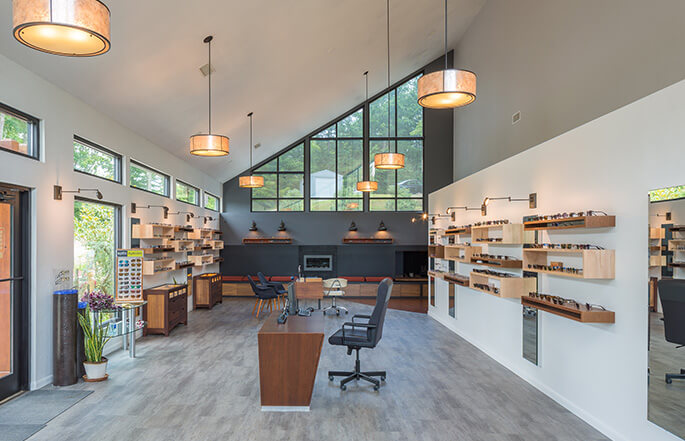 685-medical-office-retail-full-sineath