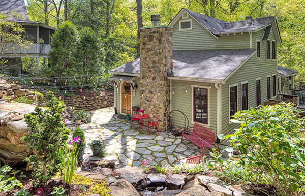 685-montreat-cottage-patio3-sineath
