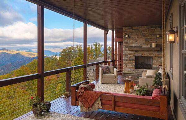 685-mountainside-lodge-porch-sineath