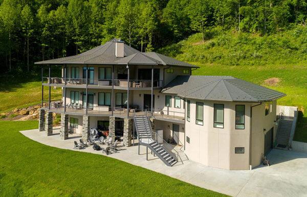 685-round-modern-house-aerial-sineath