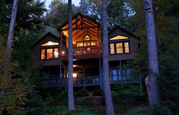 685-slopeside-hideaway-twilight-sineath
