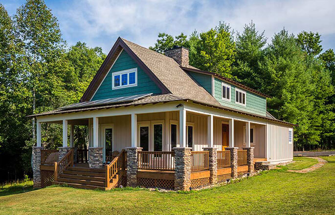 685-timeless-mtn-cabin-front-sineath
