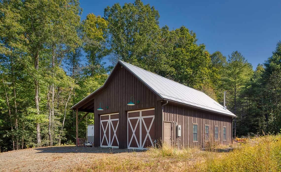 modern-farmhouse-barn-sineath