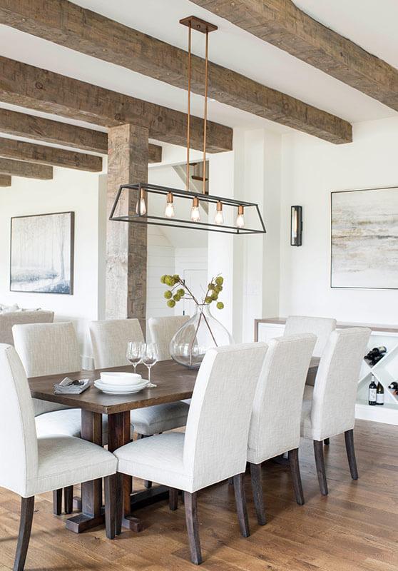modern-farmhouse-diningroom-sineath-v