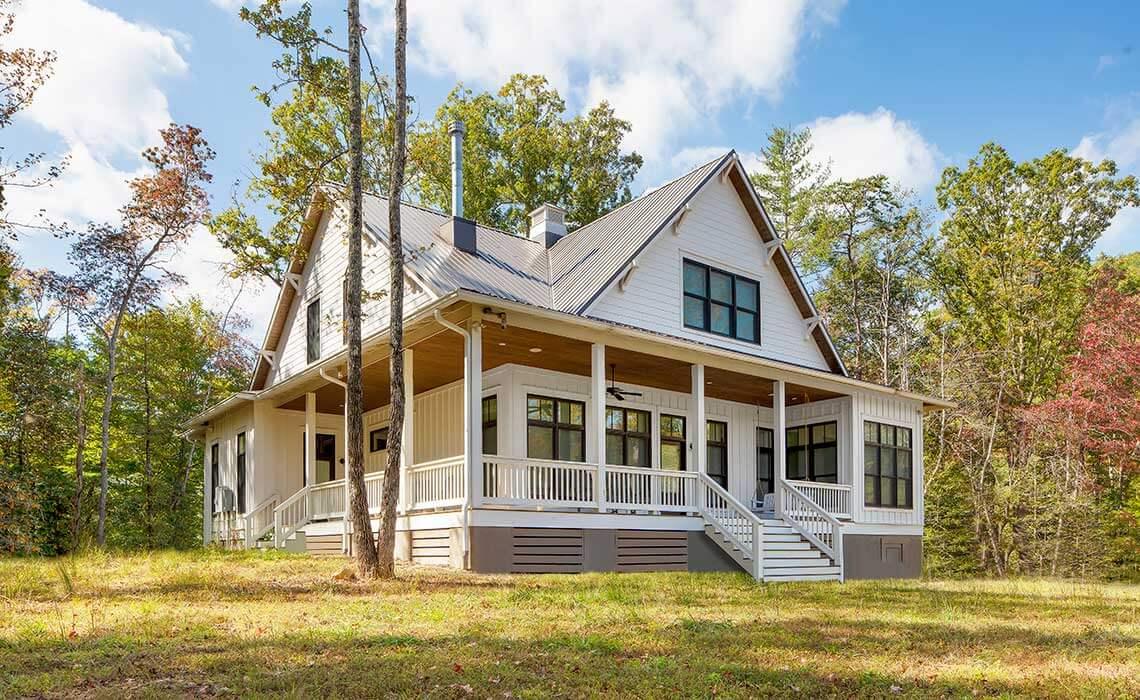 modern-farmhouse-front2-sineath