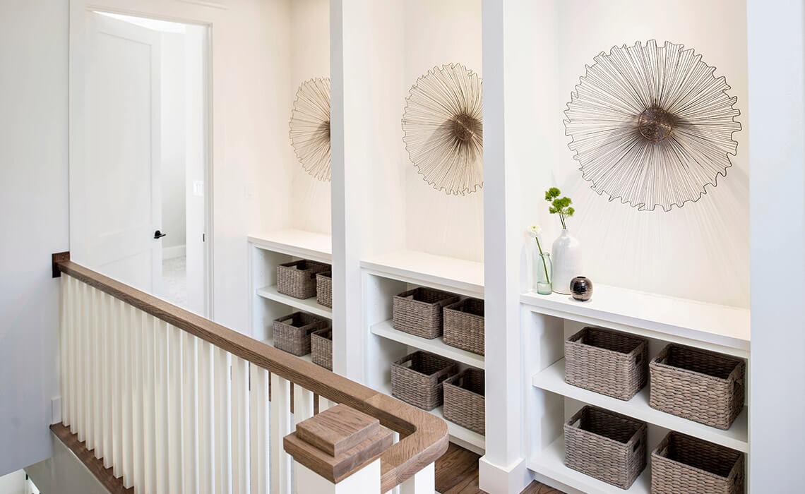 modern-farmhouse-hallway-sineath