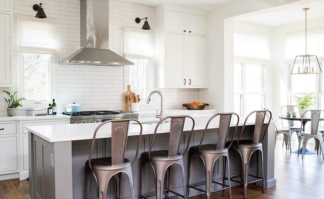 modern-farmhouse-kitchen-sineath