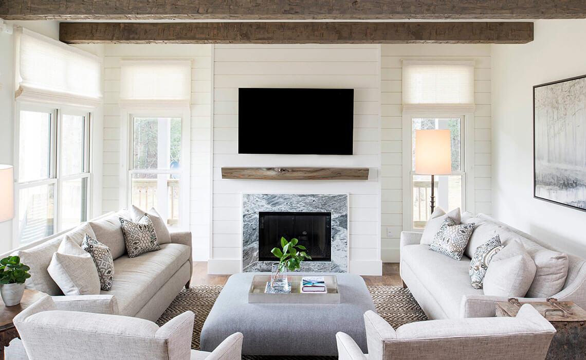 modern-farmhouse-livingroom-sineath