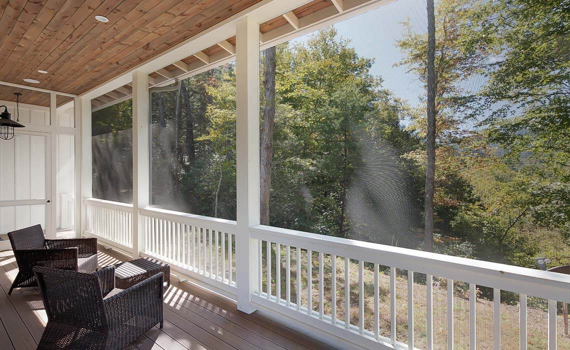 modern-farmhouse-porch-sineath