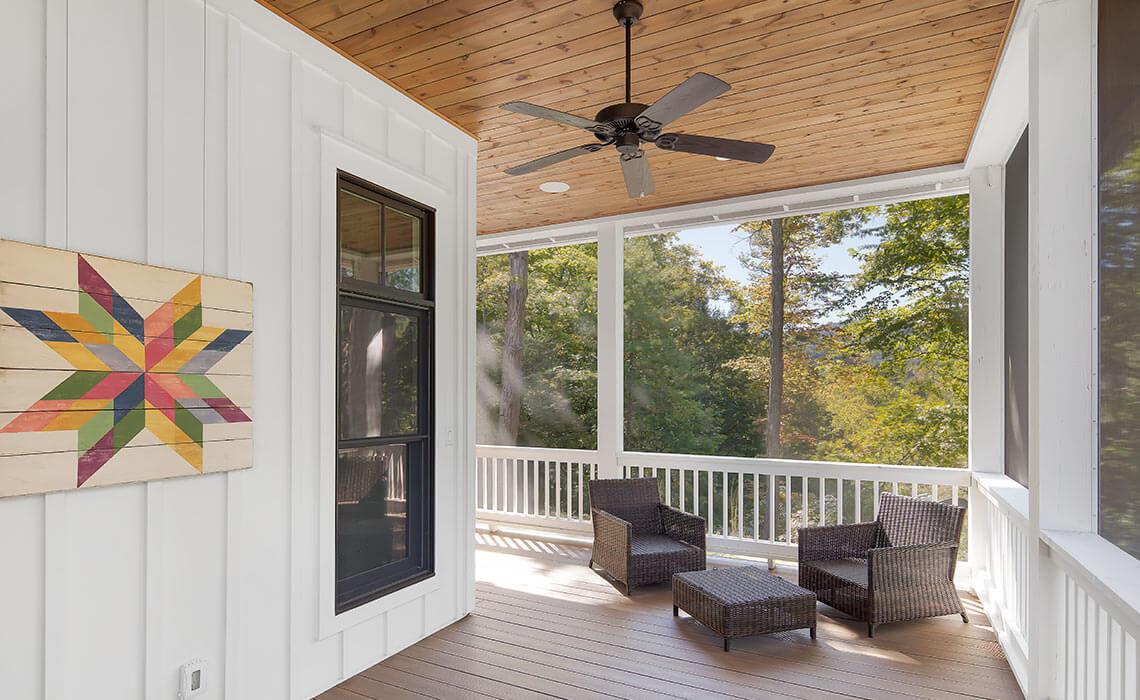 modern-farmhouse-porch2-sineath